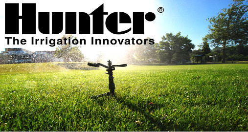 hunterirrigation